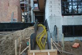 20. konstrukcja schodów zewnetrznych
